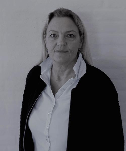 Trine Severinsen