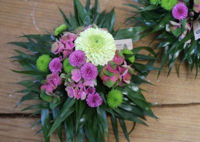 Vaeksthuset-Logstor-Blomsteriet14