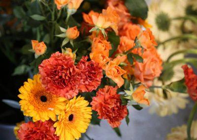 Vaeksthuset-Logstor-Blomsteriet16